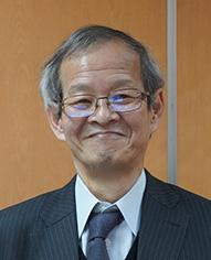 田中史郎弁護士