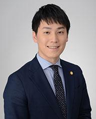 浦川祐輔弁護士