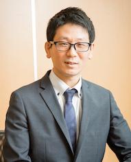 横田将宏弁護士